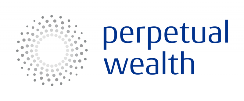 Perpetual-Wealth-[RGB-logo]